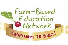Farm Based Education Network
