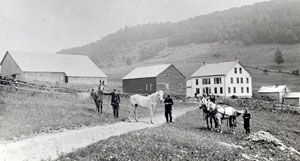 farm-history1x